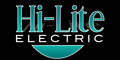 Hi - Lite Electric