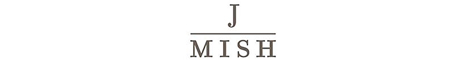 Click Here to view J. Mish Carpet Collection