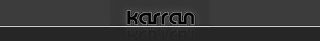 Click Here to view Karran USA