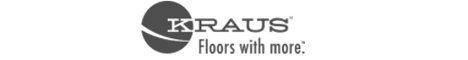 Click Here to view Kraus Luxury Vinyl Floors