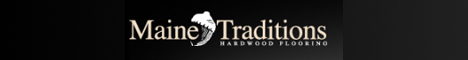 Click Here to view Maine Traditions Hardwood Flooring