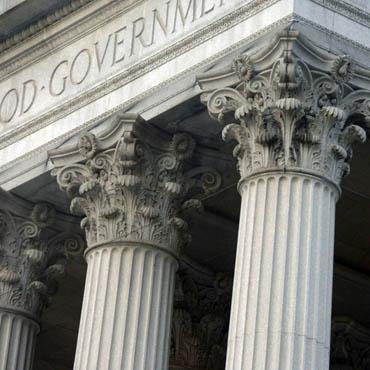 Government/GSA