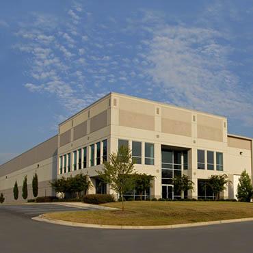 Warehouse/Storage