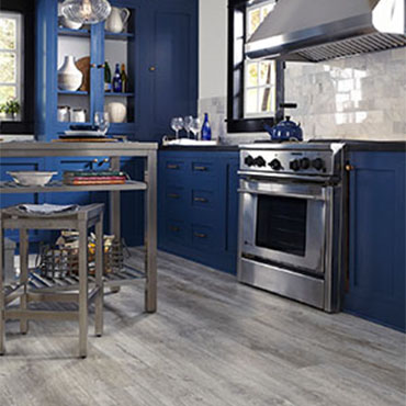 MANNINGTON HEADS INTO THE WOODS WITH NEW ADURA® MAX APEX FLOORS