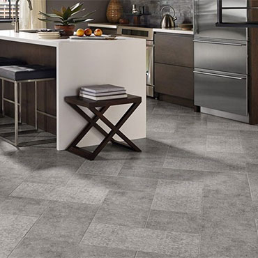 Alterna Engineered Tile