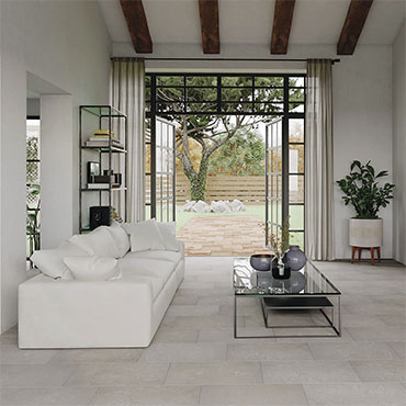 Enlite Porcelain Tile