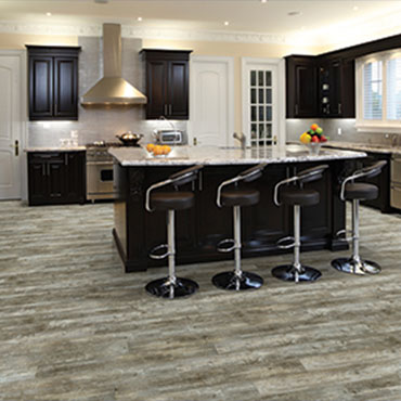 2Twelve Waterproof Flooring Collection