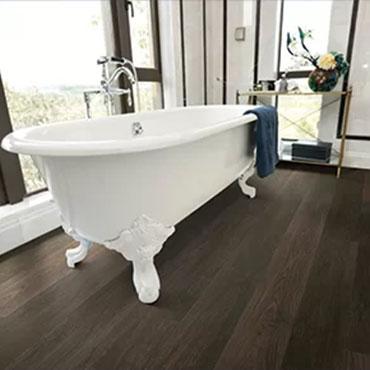 Courtier Waterproof Flooring