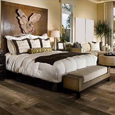 Courtier Waterproof Flooring