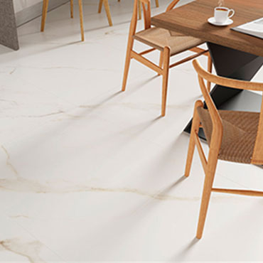 Monza Porcelain Tile Collection