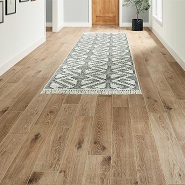 ADURA®Max Plank Flooring