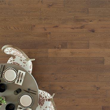 Ultimate Guide to Hardwood Flooring