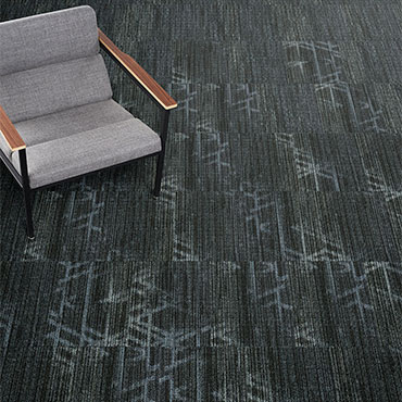 The Complete Guide to Printed Carpet