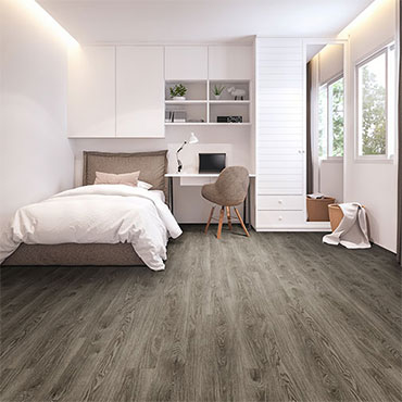 Scratching the surface of lvt - let's find out what's underneath