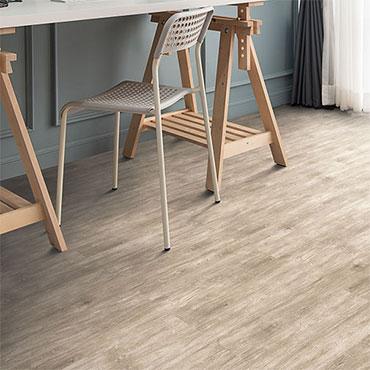 4 Types of Flooring Tile that Look Like Wood