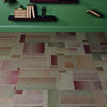 Blox Tile
