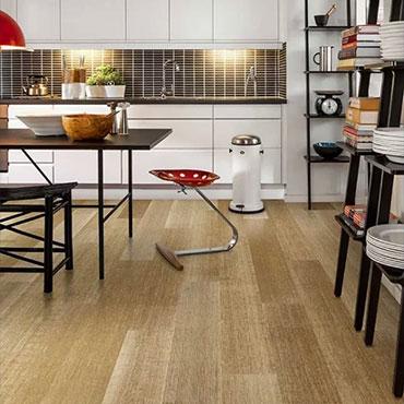 Xcora Bamboo Flooring