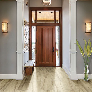 3 Tile Foyer Ideas That Will Make A Lasting First