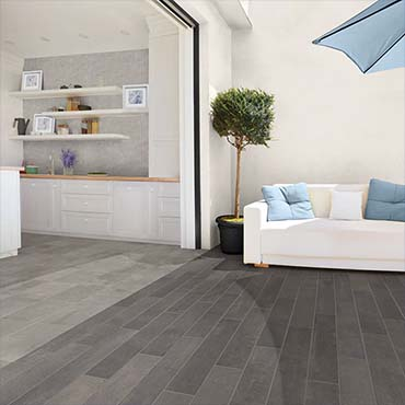 4 Tips for Using Tile Sizes to Your Advantage