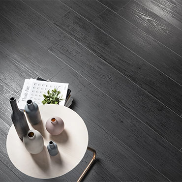 Emser Tile's Yakedo™Wins Flooring Category in 2020 HD Awards