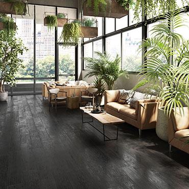 Emser Tile's Yakedo™Wins Flooring Category in 2020 HD Awards