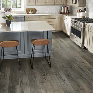 SpillShield®Plus Waterproof Laminate Flooring