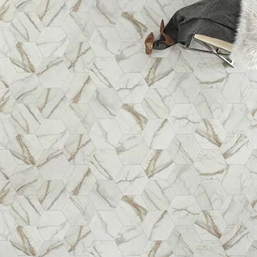 Ultimate Guide to Vinyl Sheet Flooring