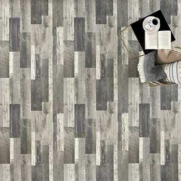 Mannington Vinyl Flooring