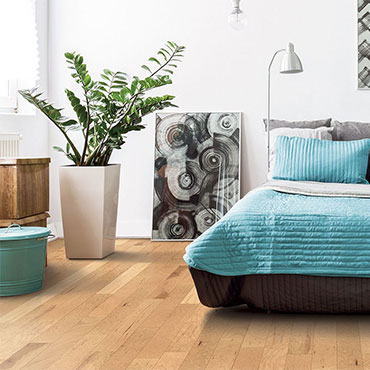 5 Secrets for More Beautiful Laminate Floors