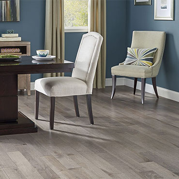 Best Laminate Flooring for Your Kitchen