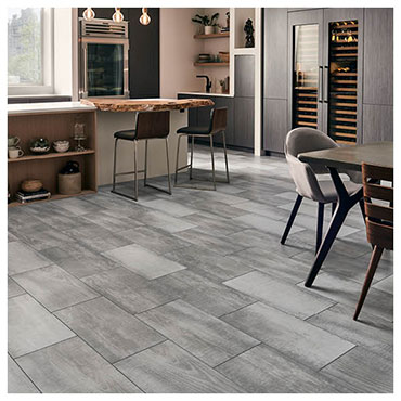 7 Reasons Why Vinyl Plank is Better Than Ceramic Tile
