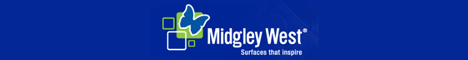 Click Here to view Midgley West Porcelain/Ceramic Tile