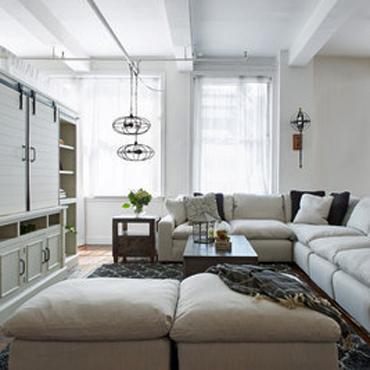 Ashley HomeStore Introduces New Modern Farmhouse Lifestyle