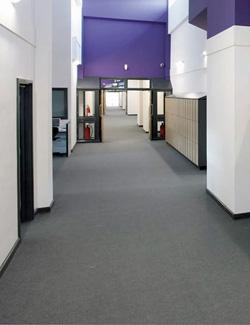 Office/Tenant