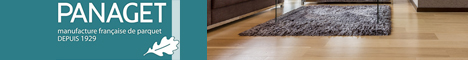 Click Here to view Panaget Hardwood Floors