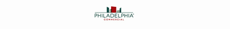Click Here to view Philadelphia Commercial Resilient