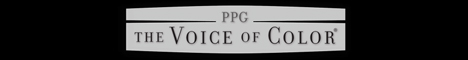 Click Here to view PPG Voice of Color