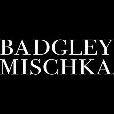 Badgley Mischka Home Collection Debuts On Luxury Insider Site 1stdibs
