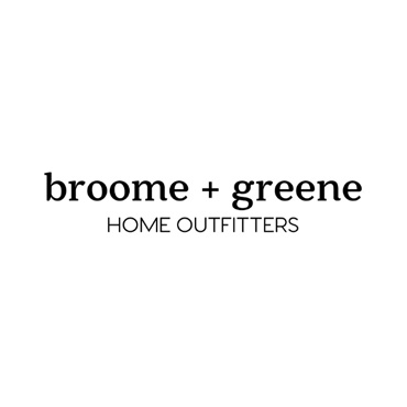Broome + Greene To Open First Trade Showroom In The Design Center At theMART