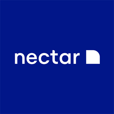 Nectar Sleep Announces Participation in The ICR Conference 2019