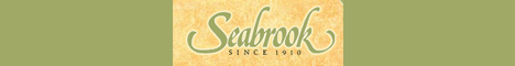 Click Here to view Seabrook Wallcoverings