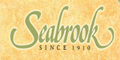 Seabrook Wallcoverings