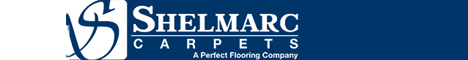 Click Here to view Shelmarc Carpets