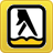Visit us onYellow Pages
