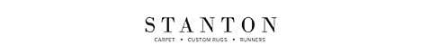 Click Here to view Stanton Rugs