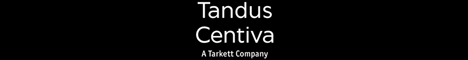 Click Here to view Tandus Centiva LVT